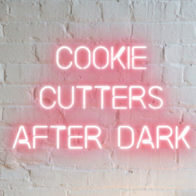 After Dark (Adult)