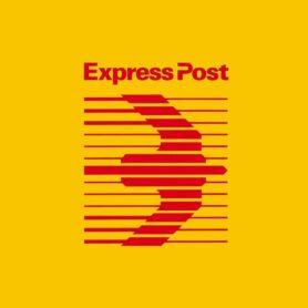 Express Post Upgrade